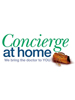 Concierge at home
